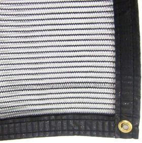 20'x25' Premium Rectangle Pond Netting (Fine Mesh)
