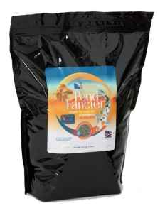 Zeigler Pond Fancier 33lb (Staple Food for Pond Fish)