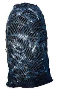"Replacement Mesh Bag - 21"" X 30"""